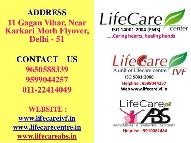 ADDRESS 11 Gagan Vihar, Near Karkari Morh Flyover, Delhi - 51 CONTACT US 9650588339 9599044257 011-22414049 WEBSITE : www....
