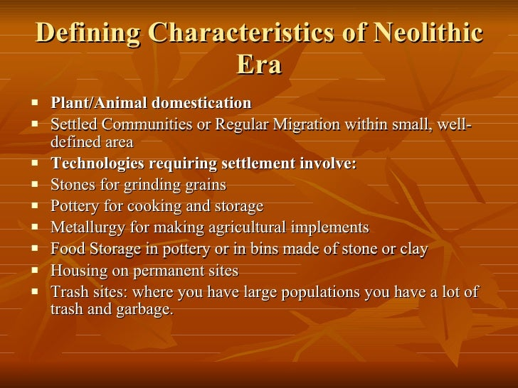 a definition of a civilization and the characteristics of the nubian civilization Ancient civilization  their people were arabic and nubian the were the best navigators of their time they were successful farmers and cultivated.