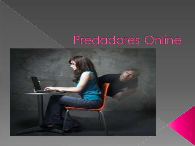    Este trabalho surge no ambito da    disciplina de T.I.C , sobre o tema de    internet. Nós escolhemos o tema de    pre...