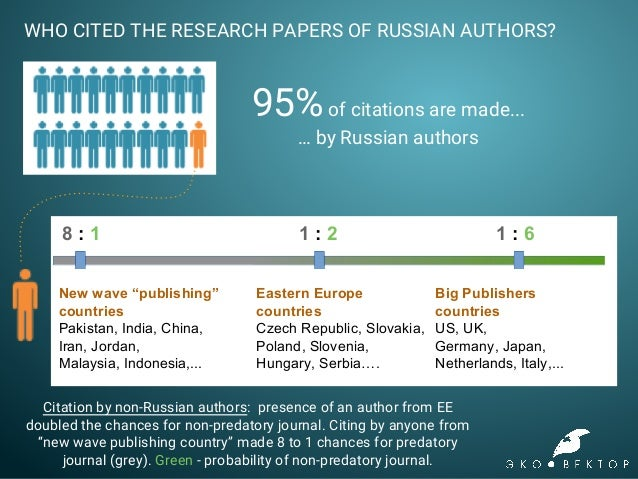 Published In Russian Citation Needed