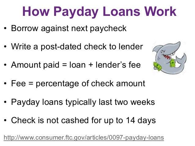 Cash advance loans in virginia beach image 3