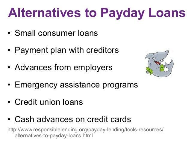 Hard money rehab loans texas photo 2