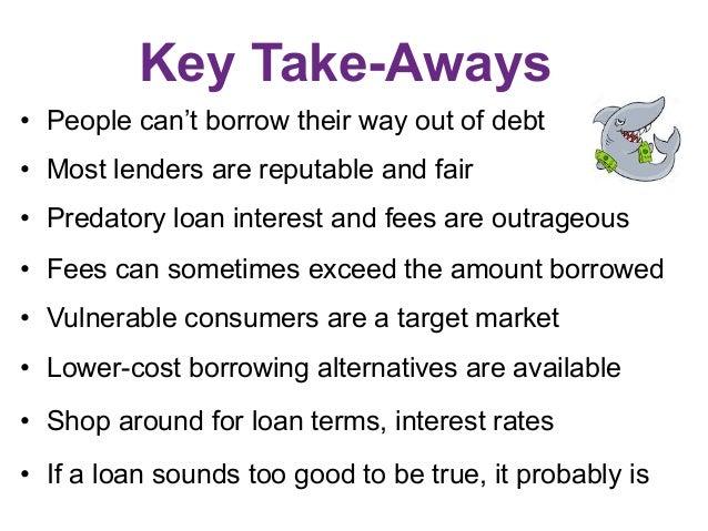 Payday loans sandy oregon image 10