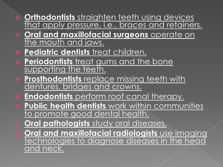 pre-dental essays Pre-dentistry dentists diagnose and treat problems with teeth and tissues in the  mouth, along with giving advice and administering care to help prevent future.