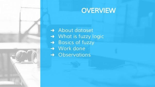 Predictive Analysis of Health Records using MATLAB Slide 2
