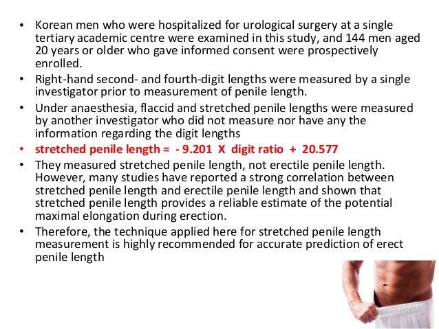 Average length of an orgasm