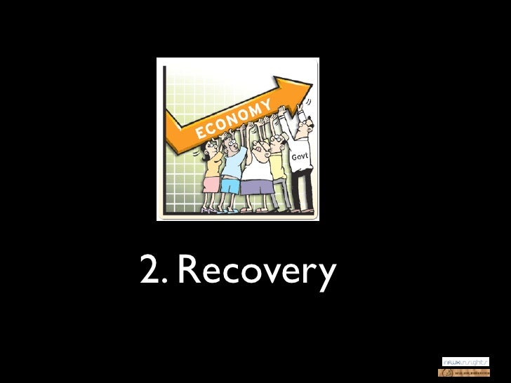 2. Recovery