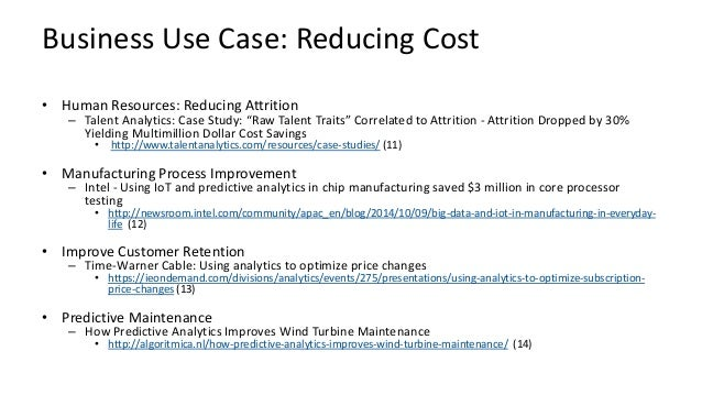 Case Study   FDA   Data Reporting and Business Intelligence