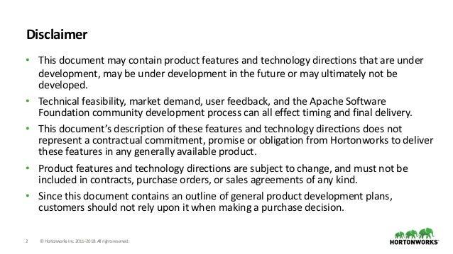 Open Source Predictive Analytics Pipeline with Apache NiFi and MiniFi Princeton Slide 2