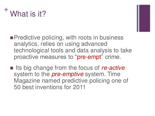 How crime is affecting business and measures you need to take
