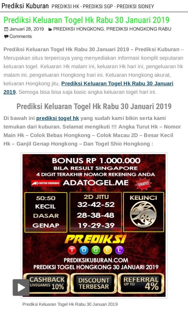 Always Coder Toto Situs Bandar Judi Togel Online Games Slot