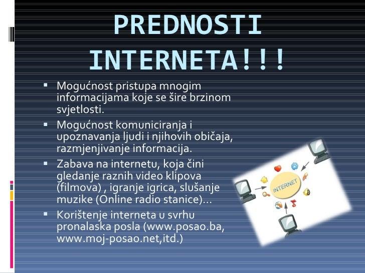 ruski web stranica za upoznavanje slike reddit