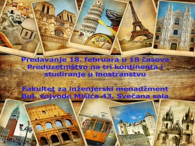 Agenda za danas • Predavač Milena Milićević će govoriti u uvodnom delu o: • 5 promena u ponašanju koje će vam doneti ogrom...
