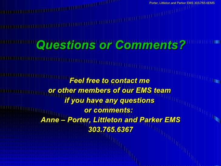 preeclampsia nursing questions