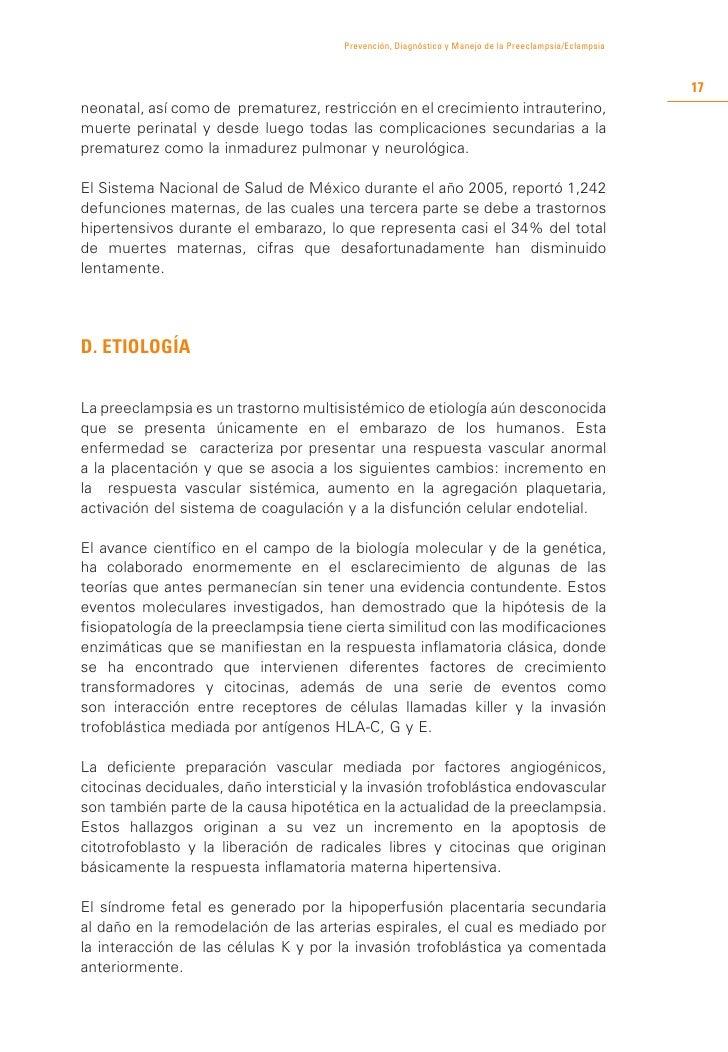 UNIVERSIDAD DEL VALLE VICERRECTORIA DE BIENESTAR