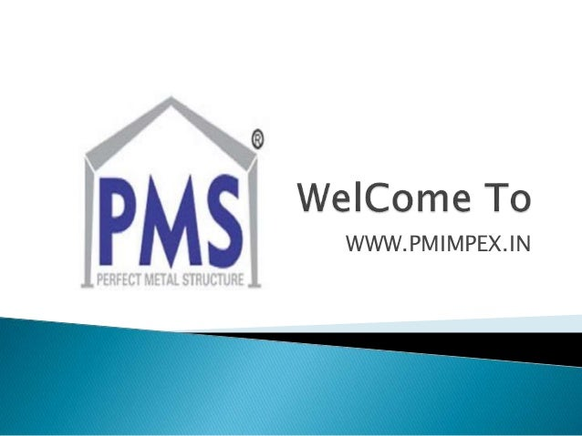 WWW.PMIMPEX.IN
