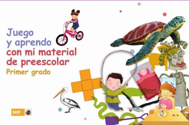 AB-PREES-JUEGO-1-PORTADA.indd 1 23/2/11 23:39:00 A.pdf 29/8/11 14:21:29