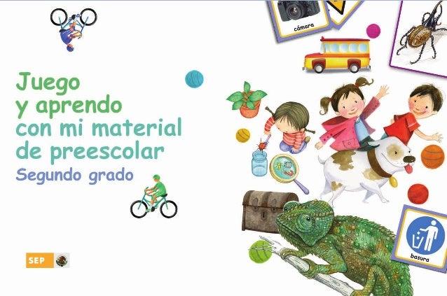 AB-PREES-JUEGO-2-PORTADA.indd 1 23/2/11 23:40:35 1.pdf 29/8/11 14:46:18 A.pdf 30/8/11 11:00:52
