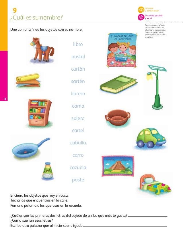 Preescolar juegoyaprendo3130924225245phpapp01