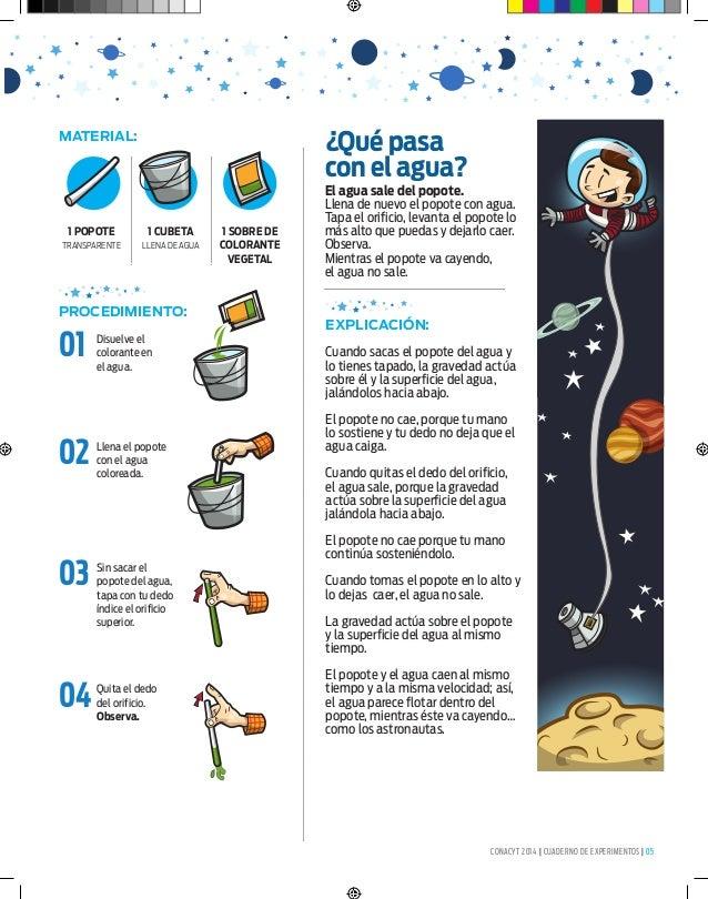 Preescolar astronomia 2014