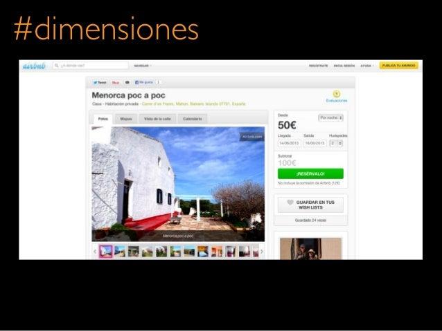 #dimensiones