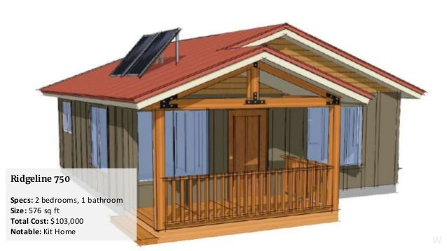 Zip Kit Homes Reviews - includes, pricing and cost, photos