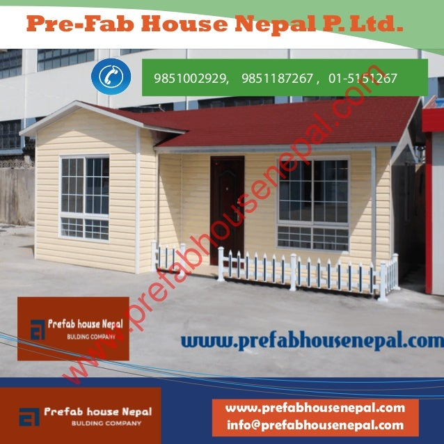 Remarkable Prefab House Nepal Info Home Interior And Landscaping Ologienasavecom