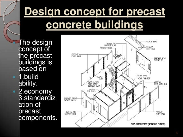 Building Structures From Concepts To Design Pdf