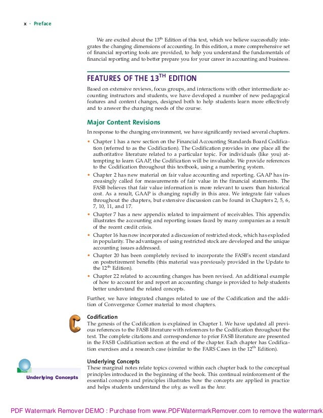 And cases pdf accounting edition text 12th