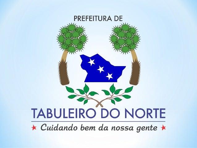 SECRETARIA DE DESENVOLVIMENTO RURAL