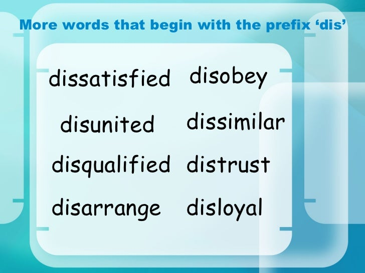 make five words using the prefix un as unfinished How to use prefix in a sentence example sentences with the word prefix prefix example sentences definitions synonyms prefix sentence examples.