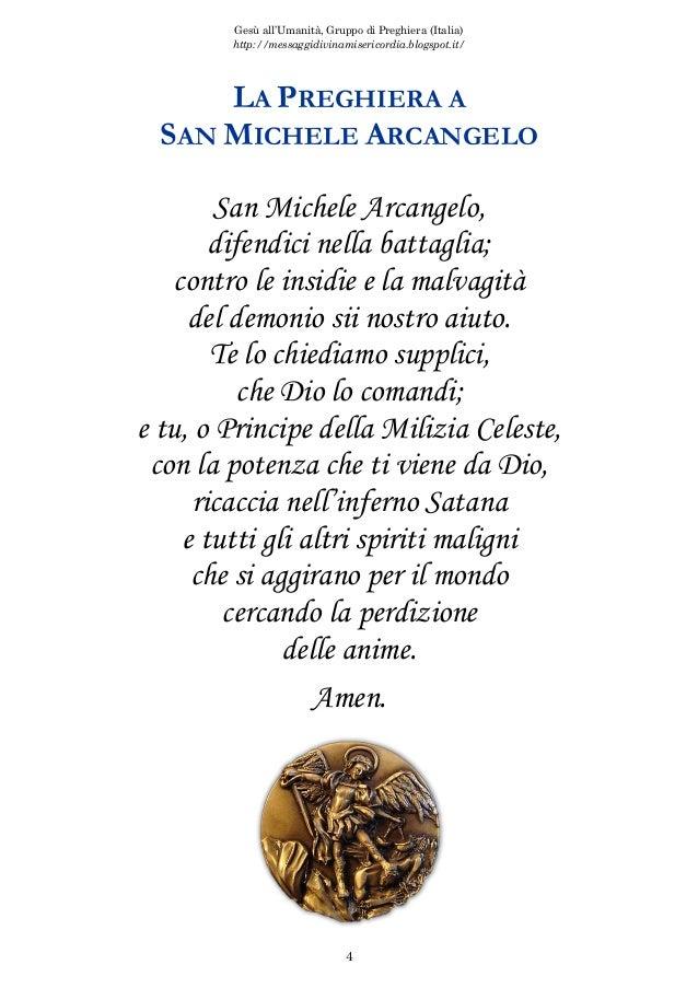 la chiesa e gli omosessuali Udine