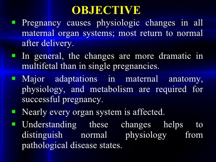 Pregnancy Physiology.ppt Slide 2