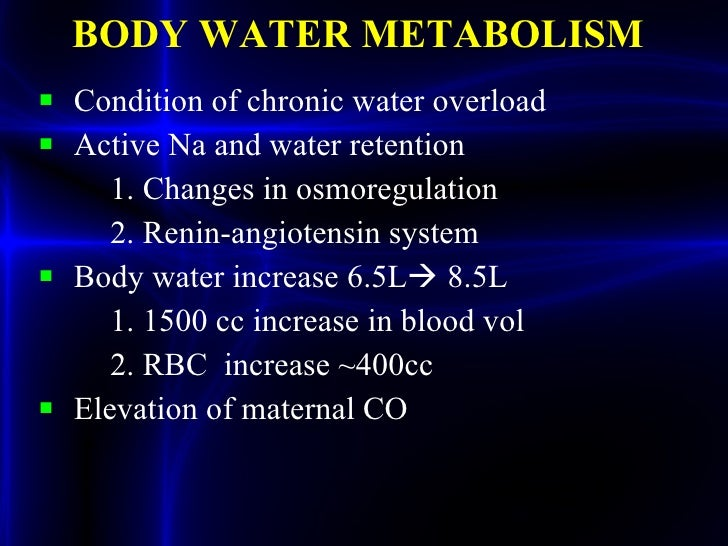 Pregnancy Physiology.ppt Slide 3