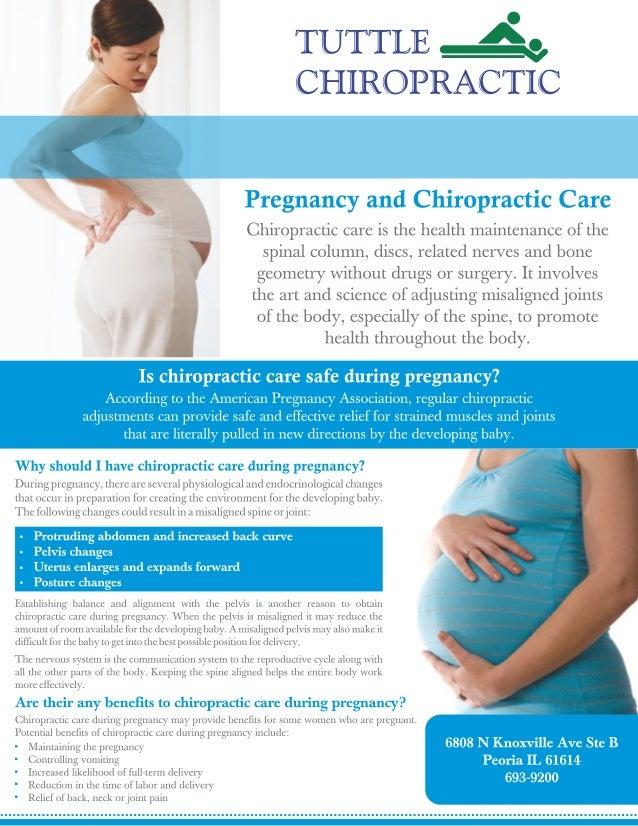 Pregnancy final