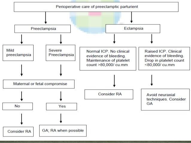 Pregnancy Induced Hypertension Pre Eclampsia