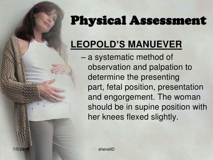G3/1-0-1-1:<br />3rd Pregnancy<br />1 Term delivery<br />0 Preterm deliveries<br />1 Abortion<br />1 Living child<br />Ter...