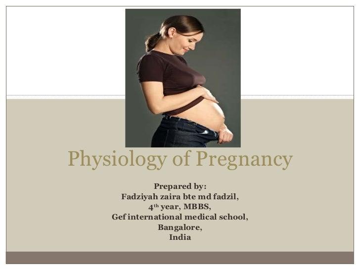 Prepared by: Fadziyah zaira bte md fadzil, 4 th  year, MBBS, Gef international medical school, Bangalore, India Physiology...