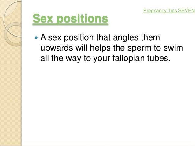 Ben affleck oral sex