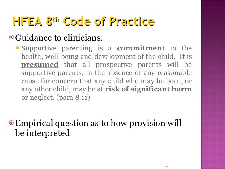 human fertilisation and embryology act 2008 pdf
