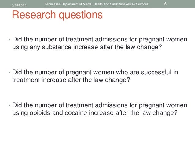 women and substance abuse Women and substance misuse in ireland 1 introduction 3 11 gender  differences in substance misuse 3 12 the narrowing gender gap 4 2  substance.