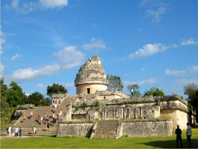 Pregunta 2 el mutuo descubrimiento entre los pueblos for Arquitectura y arte de los mayas
