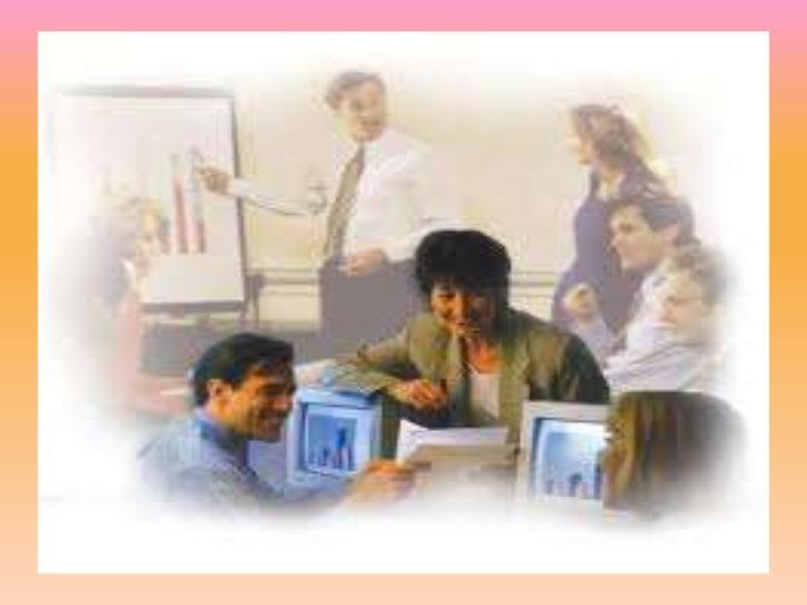 IMPORTANCIA DE LA                             TECNOLOGÍA            Es importante e imprescindible para             lograr...