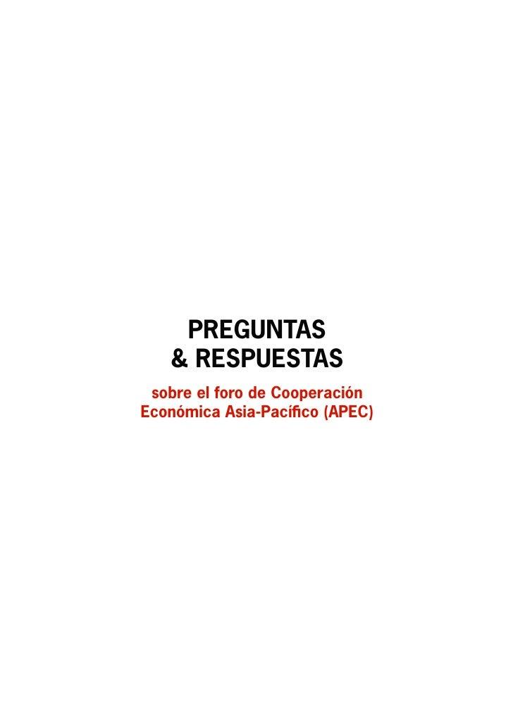Ree foros perú