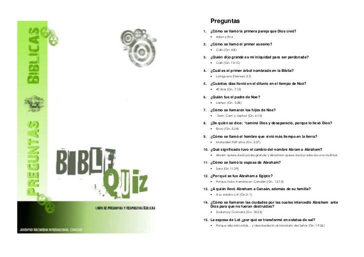 Matrimonio Biblia Quiz : Bible quiz esgrima bíblico