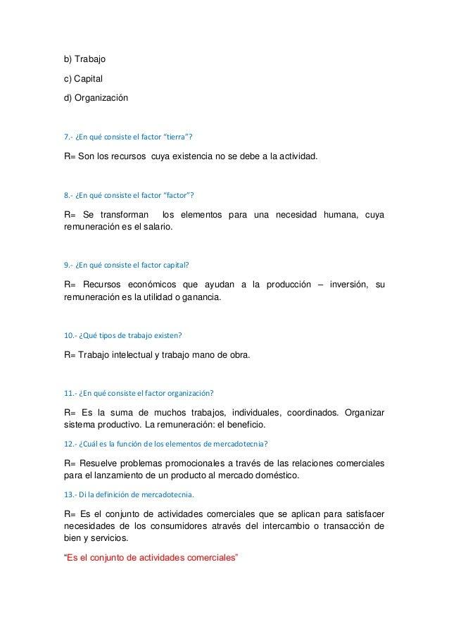 Guía básica de elementos de mercadotecnia (CECYT 5) - photo#36