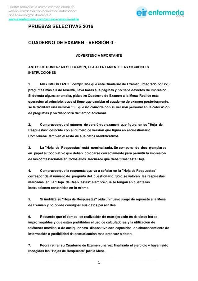 Preguntas EIR ENFERMERIA PEDIATRICA 2016_2017