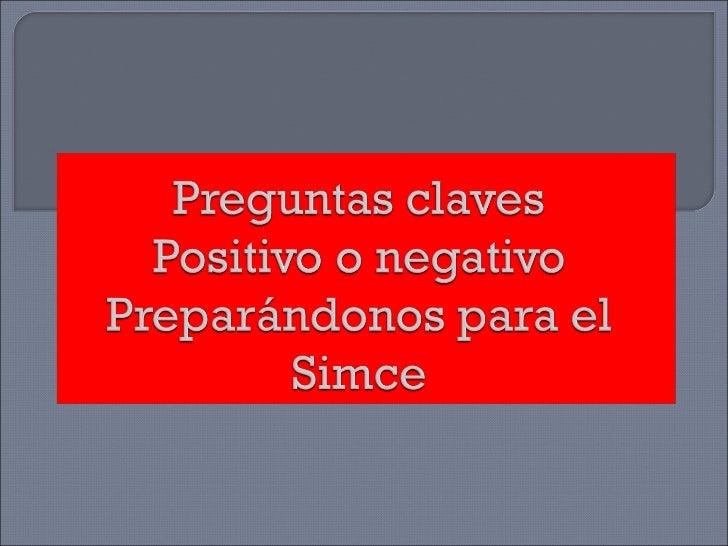  1. A qué proceso de la Historia de Chile  corresponden los siguientes hitos?o Primer Congreso Nacional.o Creación de la ...