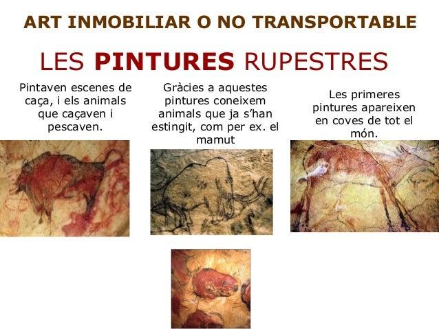 Prehistoria Slide 2