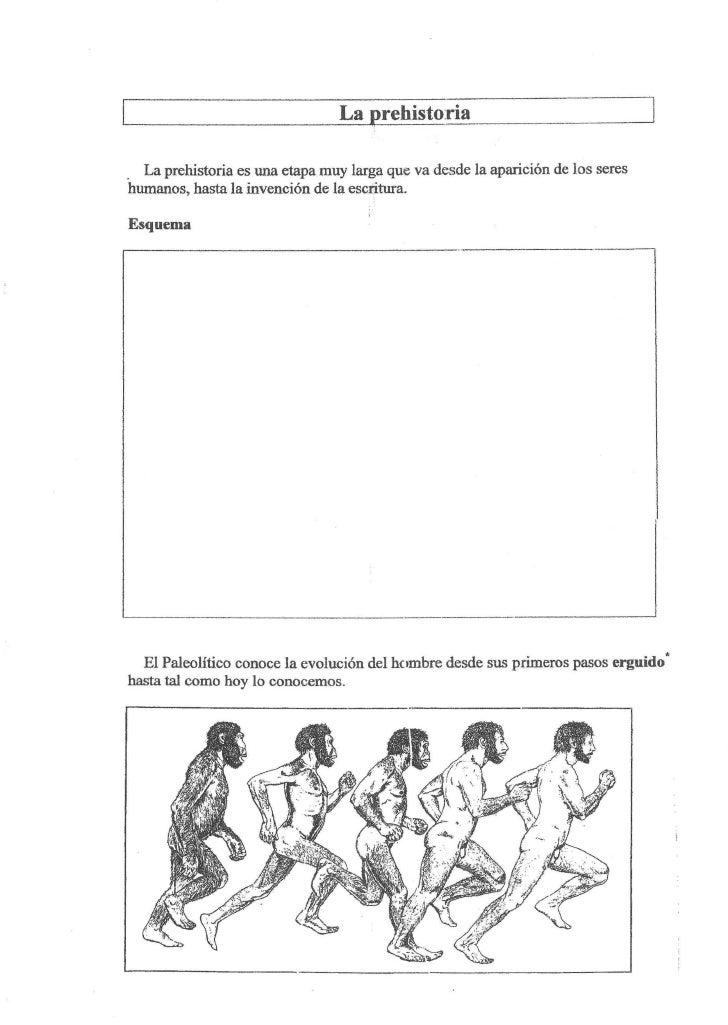 Prehistoria 1